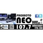 Radiofonías4