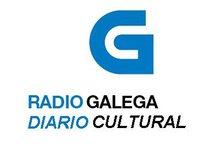 Radiofonías2