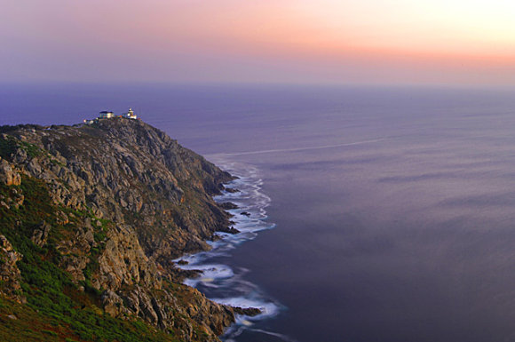 finisterre2