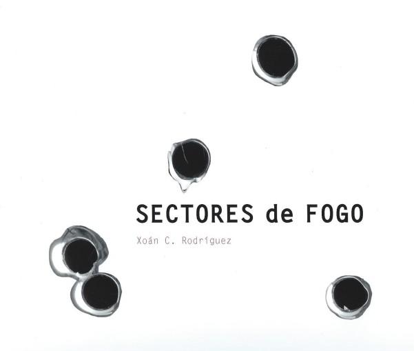 Sectores portada