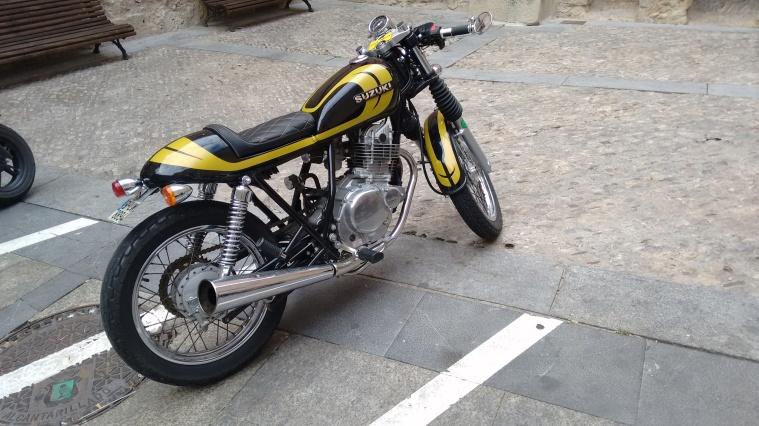CUENCA 051