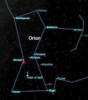 constelacion_orion