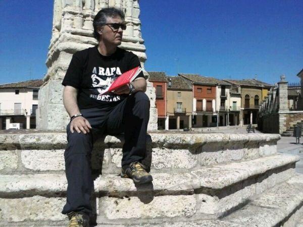 xoan-carlos-rodriguez-jpg