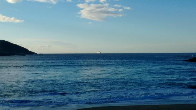 horizonte1.jpg
