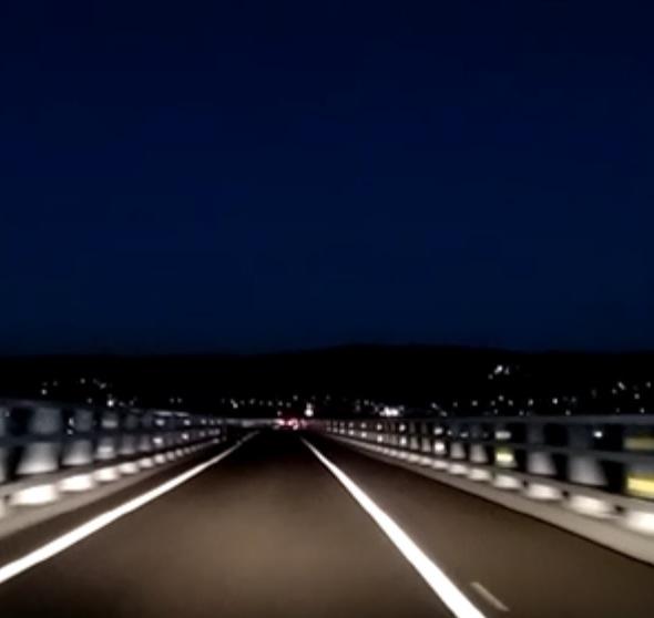 Ponte-haiku3